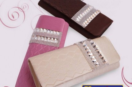 Borjan-Clutches-Collection-2013-For-Girls-002-430x285