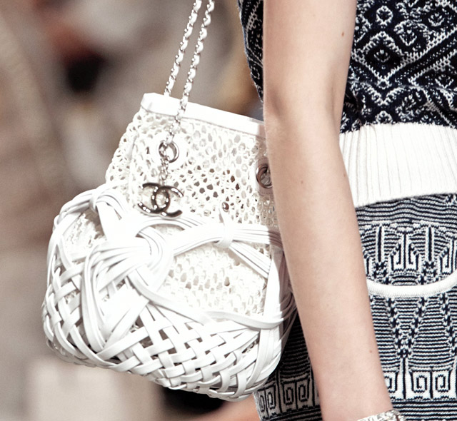 Chanel-Cruise-2014-Handbags-5