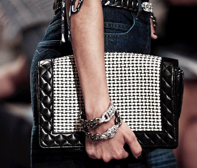 Chanel-Cruise-2014-Handbags-9