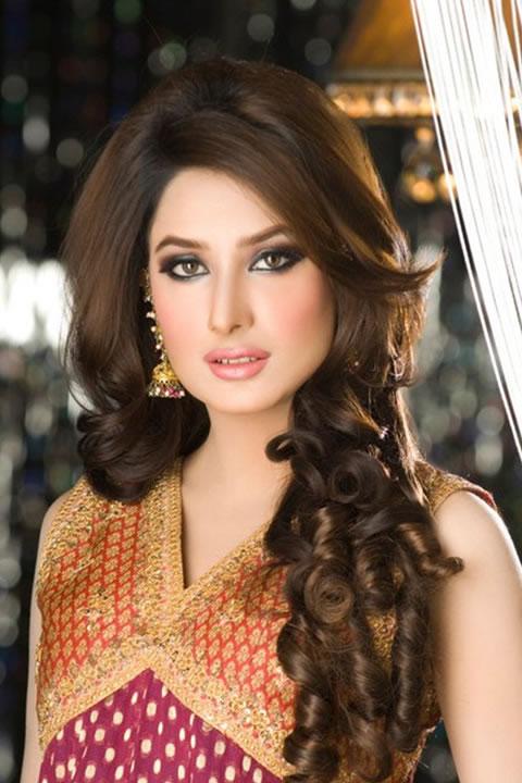 Mehwish-Hayat-Pakistani-Tv-Actress