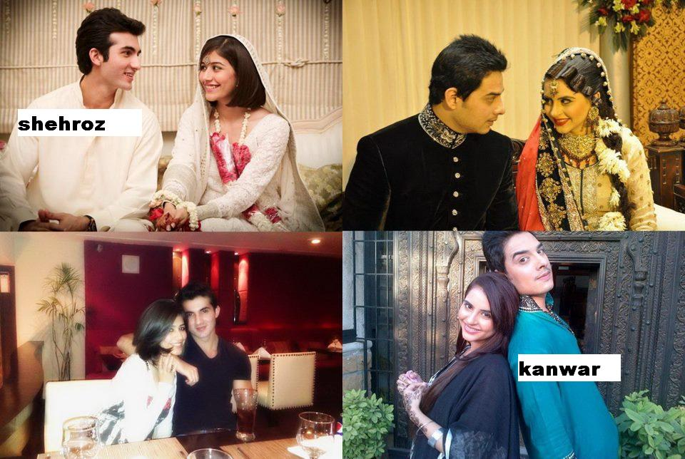 Newly-Wed-Celebrity-Couple-Syra-Shehroz-and-Fatima-Kanwar-Pictures61130978_2012122103619