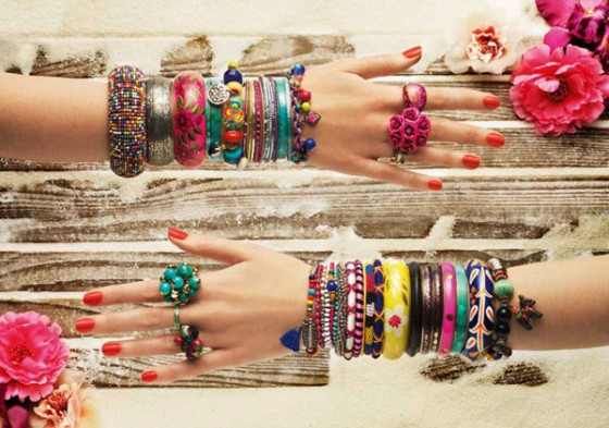 Summer-Latest-Jewelry-Collection