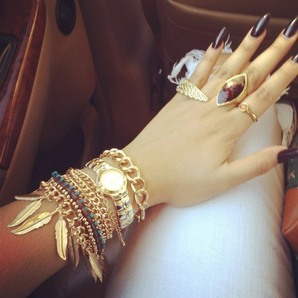accessories-fashion-girl-hand-Favim.com-575845