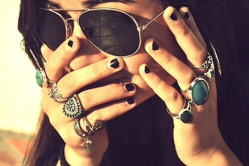 accessories-fashion-girl-nails-rings-Favim.com-448451