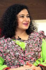 thumb-Sania-Saeed