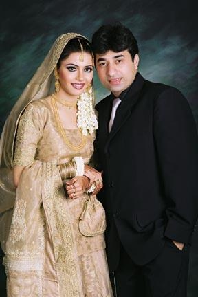 yasir-nawaz
