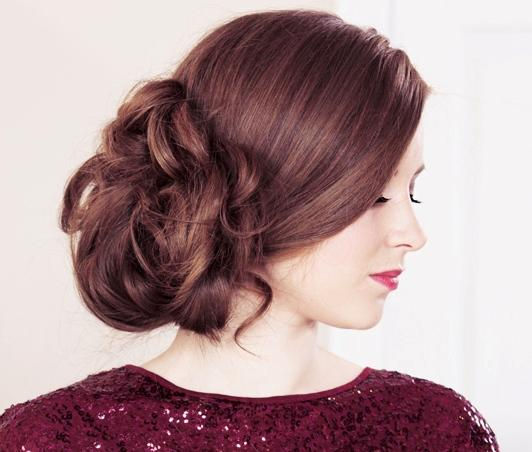 4-hair-style-ideas-for-girls-on-eid-day-15
