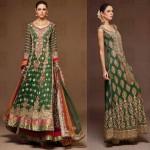 Ahmad-Bilal-exclusive-bridal-wear-Wedding-Dress-embroidery-fashion-brand-casual-wear-formal-wear-dresses-wedding-dresses-04