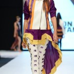 Ayesha-Ibrahim-ROCK-AND-ROLL-Collection-at-Pakistan-Fashion-Week-5-for-2013-–-2014-9