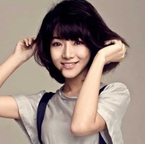 Cute-Asian-short-hair