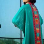 Dress-Trends-2014-for-Smart-Pakistani-Girls 1