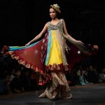 Karachi-Fashion-Week-Spring-and-Summer-Collection-2013-2014