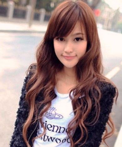 Latest-Beautiful-Asian-Girls-Hair-Cuts-4