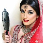 Latest-Bridal-Make-Up-Fashion-Trends-2013-2014-In-Pakistan-1