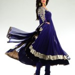 Latest-Dresses-Fashion-Trends-2014-in-Pakistan-1