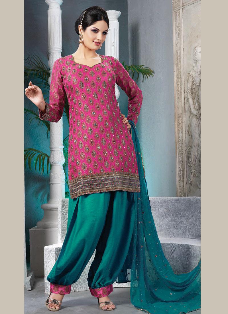 Magenta-Flora-Viscose-Jacquard-Salwar-Suit-SLMSI268-u