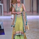 Mehndi-Dresses-Trends-2014-In-Pakistan-004