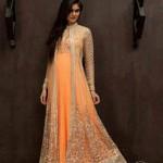 Mehndi-Dresses-Trends-2014-In-Pakistan-005