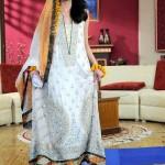 Mehndi-Dresses-Trends-2014-In-Pakistan-006