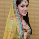 Mehndi-Dresses-Trends-2014-In-Pakistan-009