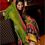 Mehndi-Dresses-Trends-2014-In-Pakistan-011