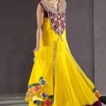 Mehndi-Dresses-Trends-2014-In-Pakistan-017