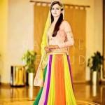 Mehndi-Dresses-Trends-2014-In-Pakistan-021