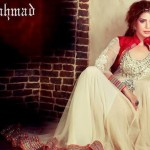 Zahra-Ahmed-winter-dresses-collection-2014-or-women