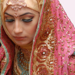 asian-bridal-hijab