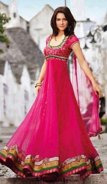 latest-formal-party-wear-dresses-2012-2013-for-girls-13