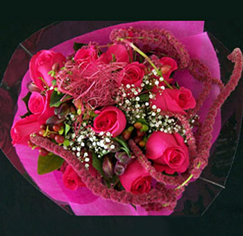 mothers-day-flower-bouquet-best-mom