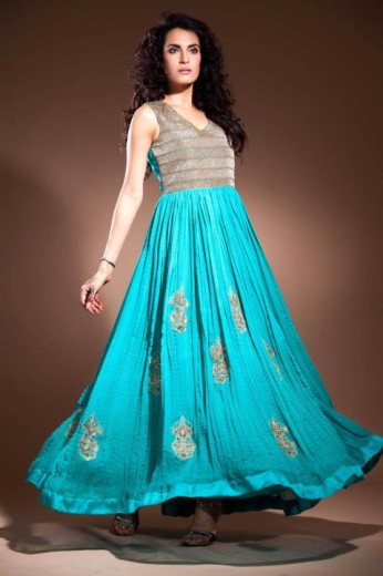 pakistani-long-frocks-4