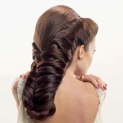 women-latest-hairstyle