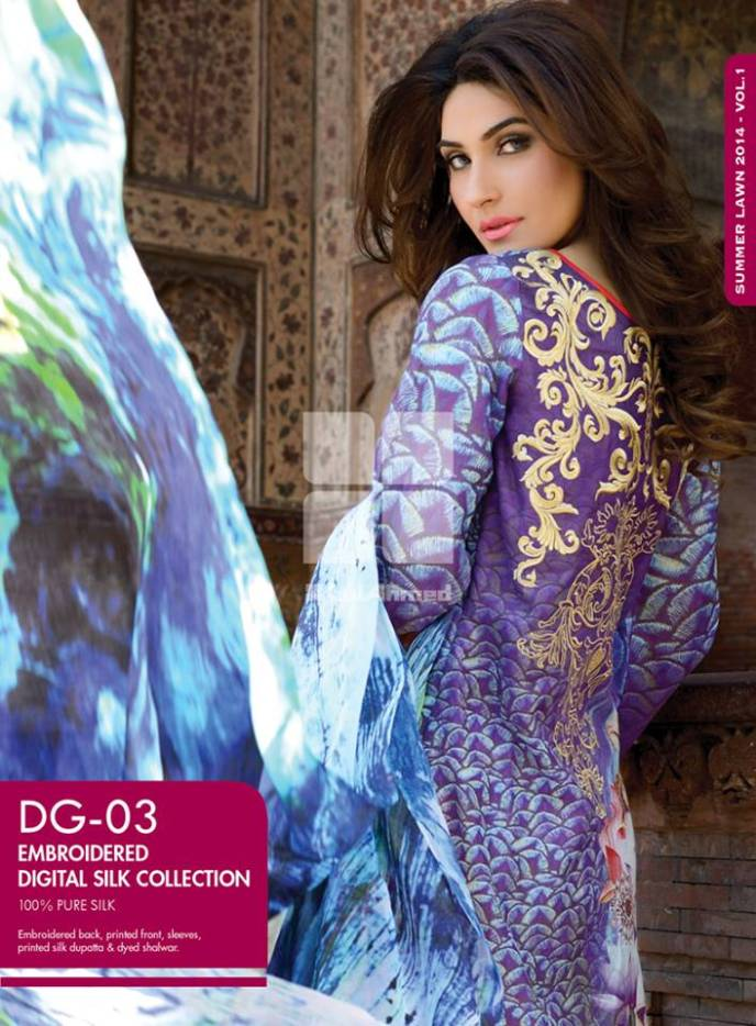 Gul-Ahmed-Fancy-Summer-Lawn-Collection-2014-2
