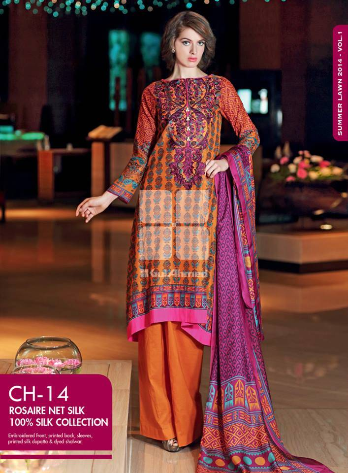 Gul-Ahmed-Summer-Lawn-Collection-Vol-2-2014-7