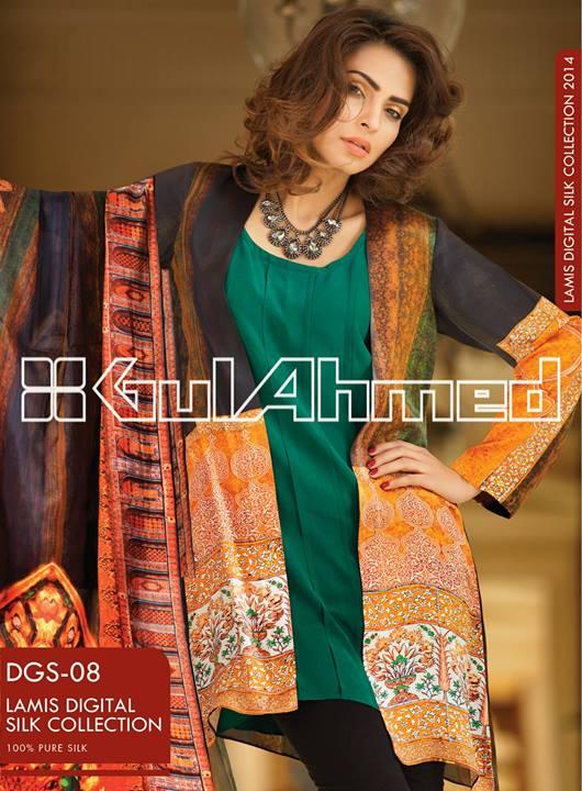 Gul-Ahmed-fashion-Lamis-digital-silk-lawn-collection-2014-For-spring-summer-13