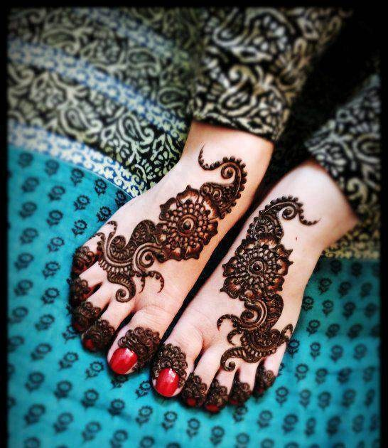 New-Mehndi-Designs-2014-Mehndi-Designs-For-Girls-006