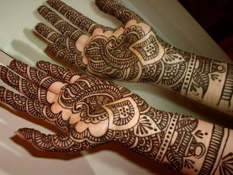 top-10-most-mehndi-design-2014-3
