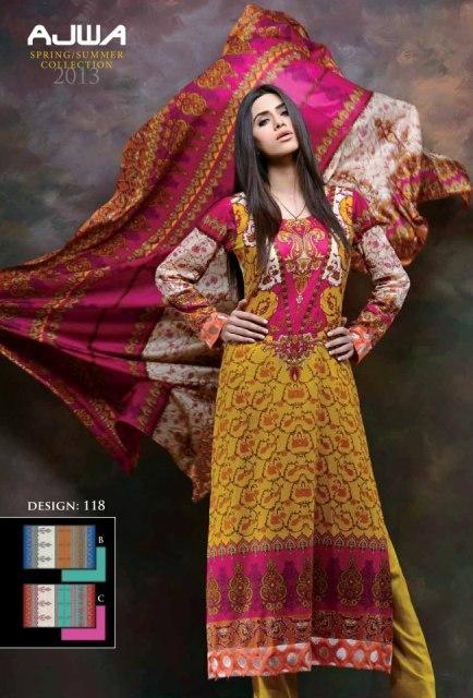 Al-Hamra-Textiles-Ajwa-Lawn-Collection-2013-for-women-3