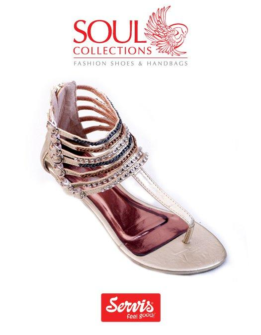 Servis-New-Shoes-Collection-01