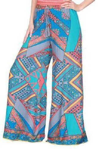 1371330024_520061667_6-plain-n-printed-palazzo-pants-for-girls-Pakistan