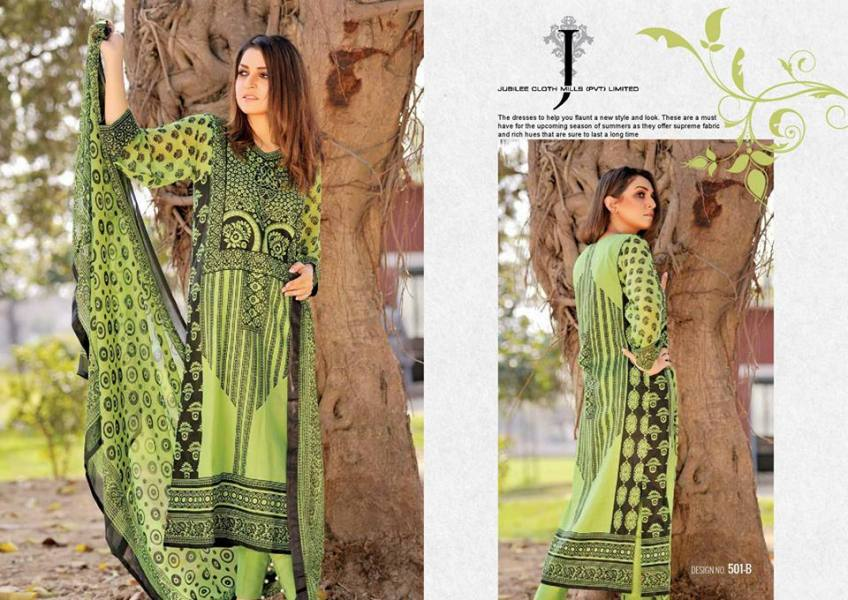 Jubilee-Cloth-Mills-Summer-Spring-Lawn-Collection-2014-10