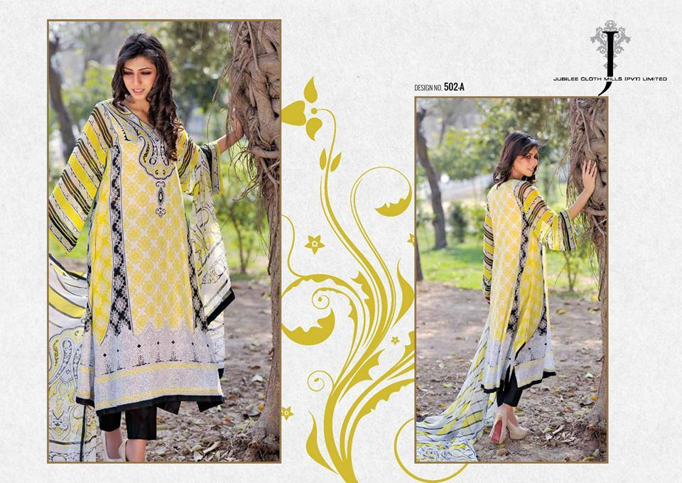 Jubilee-Cloth-Mills-Summer-Spring-Lawn-Collection-2014-12
