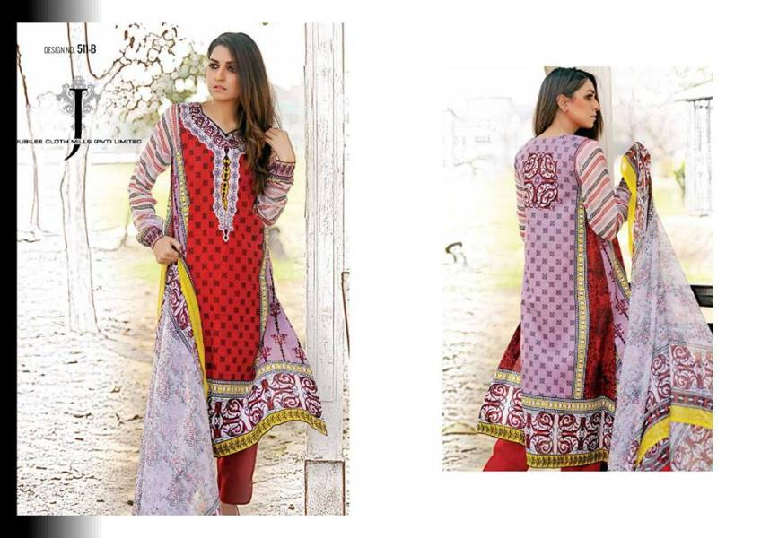Jubilee-Cloth-Mills-Summer-Spring-Lawn-Collection-2014-5