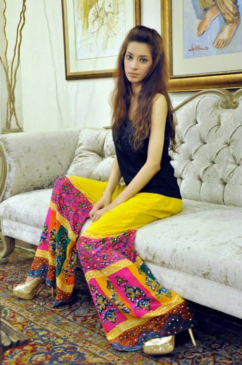 New-Pret-Wear-Young-collection-for-Girls-2013-by-Shirin-Hassan5