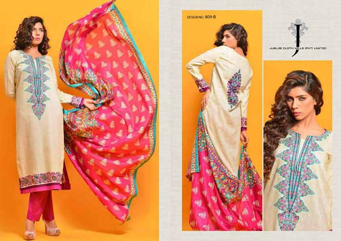 VIP-Lawn-Collection-2014-Vol-1-by-Jubilee-Cloth-Mills-10