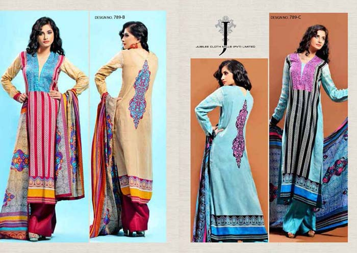 VIP-Lawn-Collection-2014-Vol-1-by-Jubilee-Cloth-Mills-14