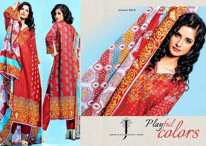 Vip-Lawn-2014-Summer-Collection-by-Jubilee-Cloth-Mills-5