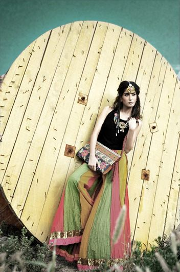 pakistani-dresses-2014-for-ladies-palazzo-pants