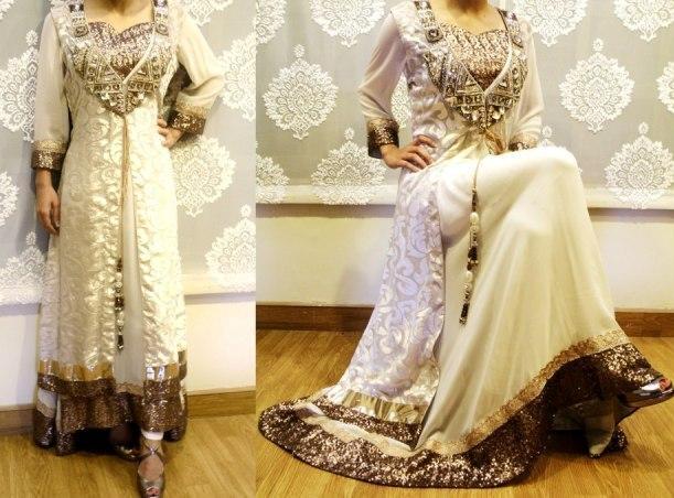 Double-shirt-dresses-online